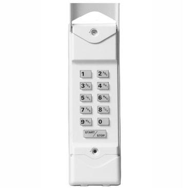 Mega-Code Wireless Keyless Entry