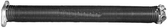 2-5:8 garage door torsion spring